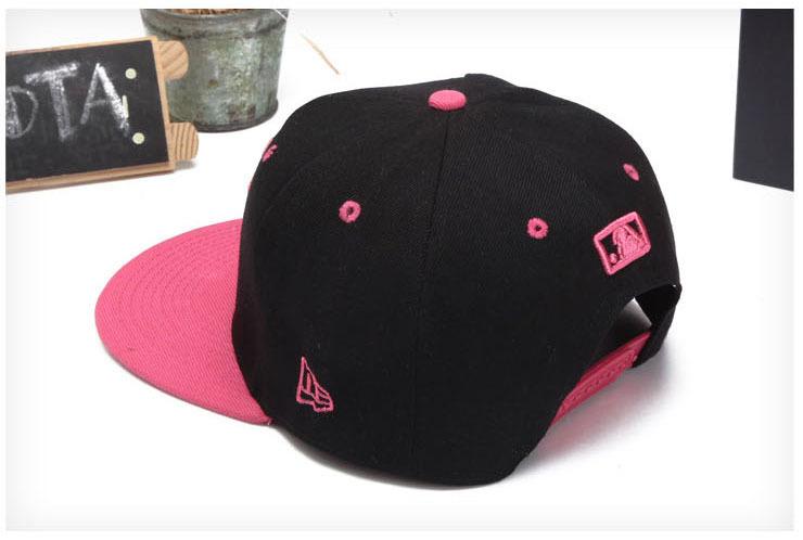 ny嘻哈帽子