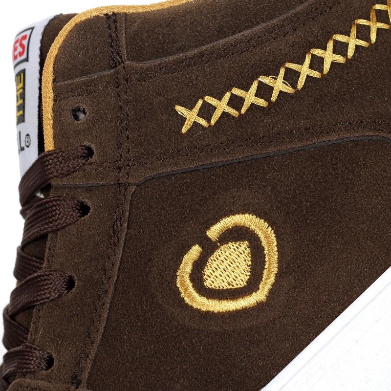 十字绣图案 情侣鞋-来自蘑菇街优店