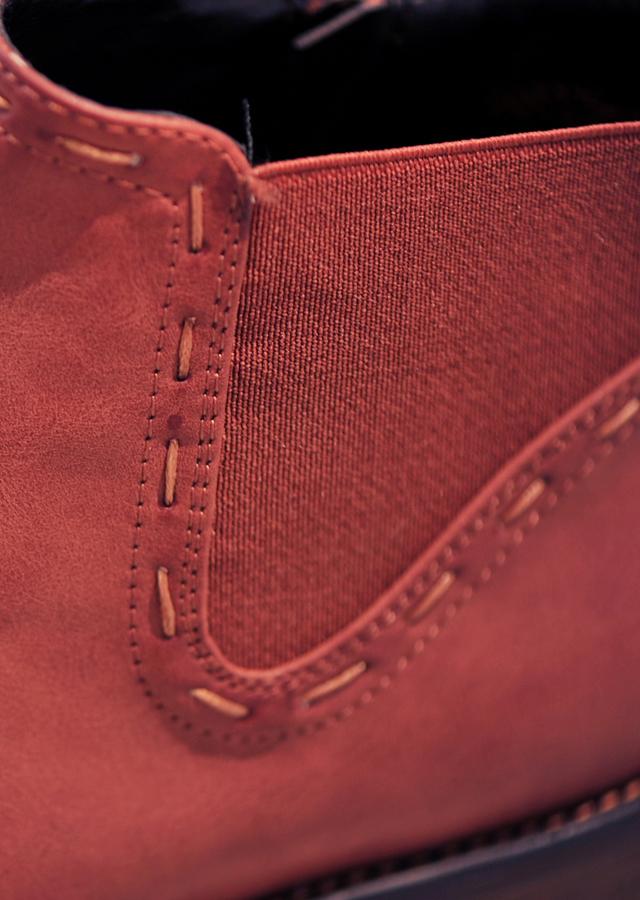 包 包包 挎包手袋 女包 手提包 640_900 竖版 竖屏