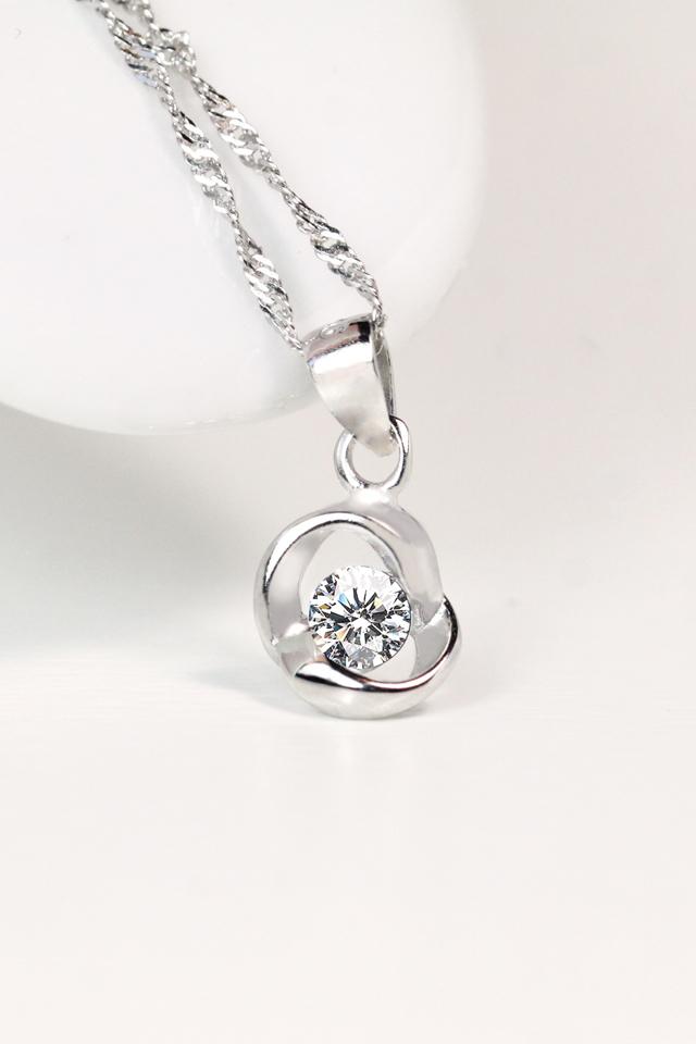 手绘珠宝首饰设计图黑白展示