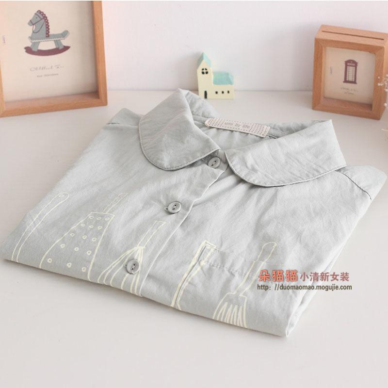 枕头印花素材材质