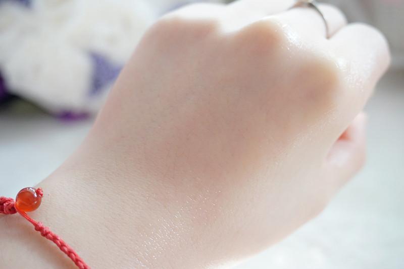 """""""睡美人""""的紫色梦境 - 韩恩汐 - 韩恩汐"""