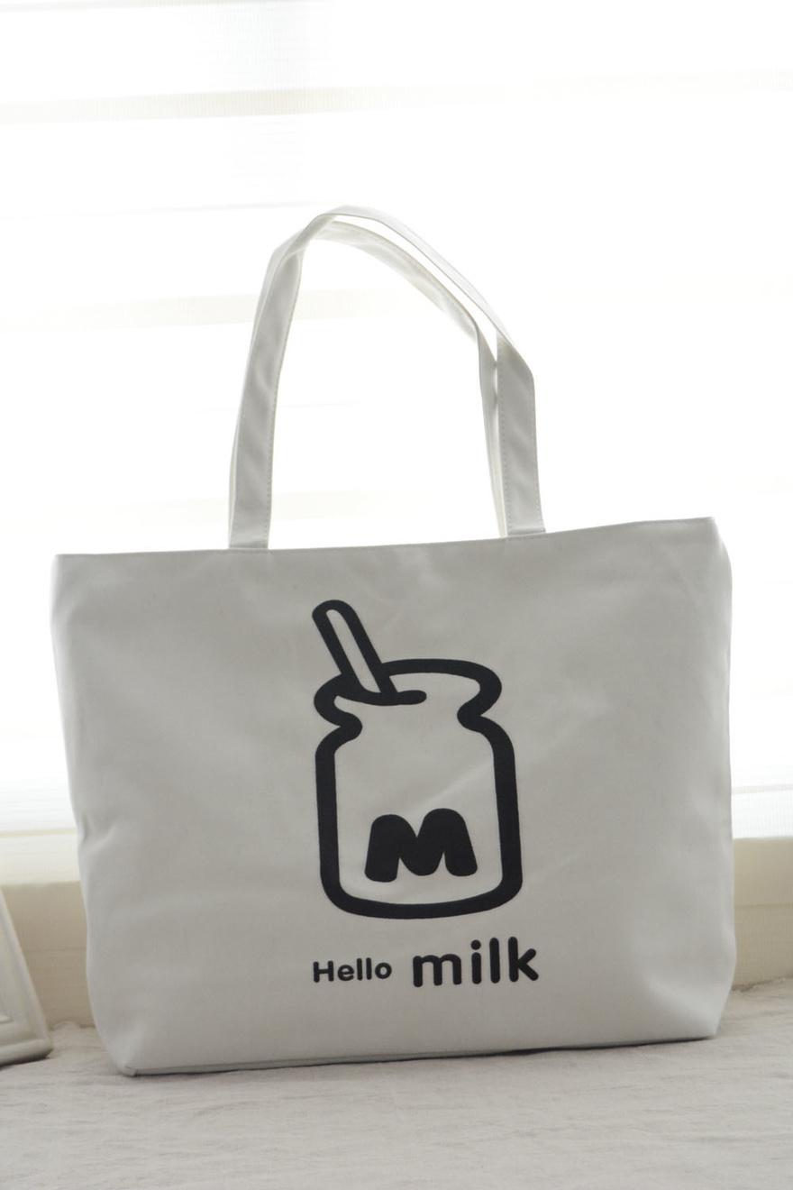 包 包包 包装 包装设计 购物纸袋 挎包手袋 女包 手提包 纸袋 880