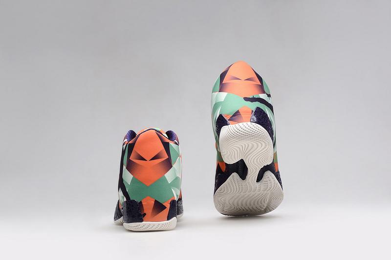 【乔xx9兔八哥篮球鞋】-鞋子-篮球鞋