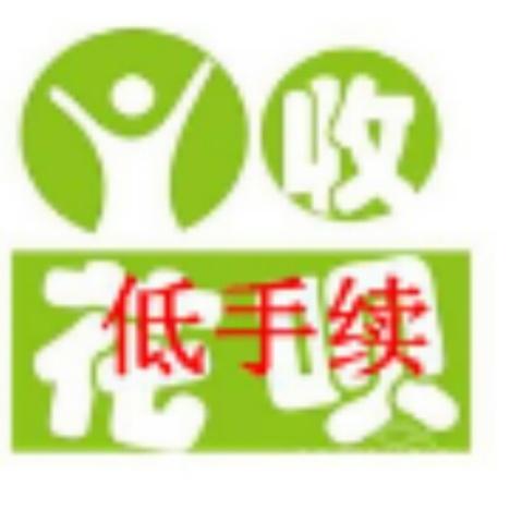 logo logo 标志 设计 矢量 矢量图 素材 图标 468_468