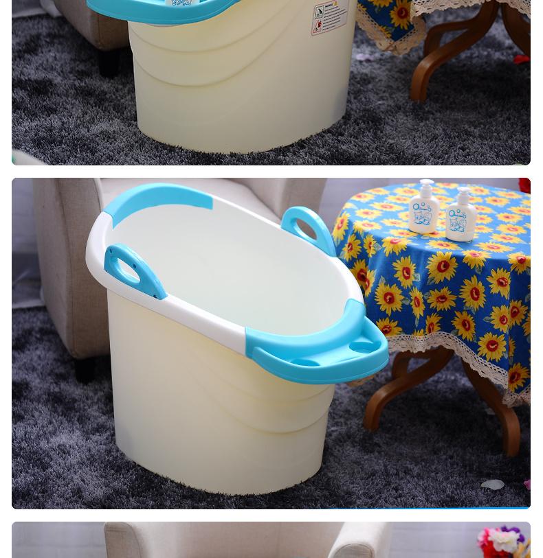 婴儿浴盆 儿童浴桶