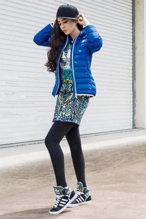 阿迪达斯女鞋,阿迪达斯,运动,休闲,运动鞋,韩版,新款,女鞋,情侣