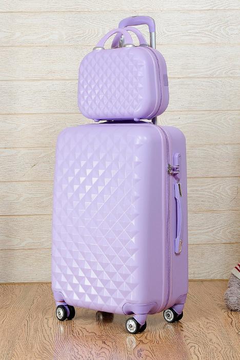 拉杆箱,旅行箱,行李箱,登机箱,飞机轮,万向轮,密码箱
