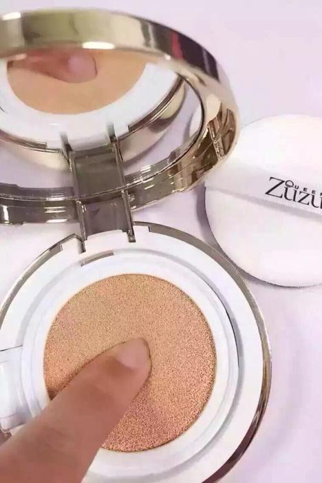 【zuzu气垫】-衣服-bb霜/cc霜_彩妆/香水_美妆-a00000