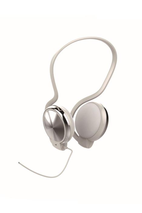 耳机,三星,苹果,韩国