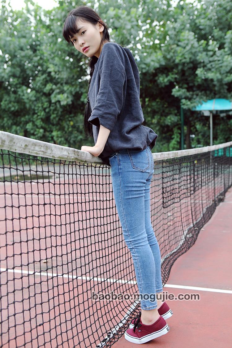 2016新款exo吴世勋fx郑秀晶明星同款黑色低帮情侣鞋