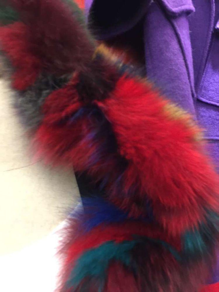 动物造型外套带爪图片