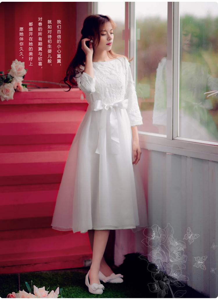 衣服图片女装裙子设计图展示