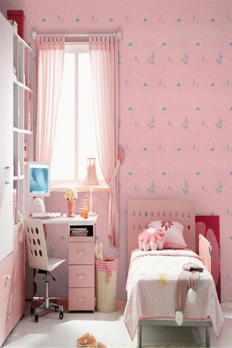 自粘墙纸客厅卧室书房电视背景墙壁纸抽屉衣柜贴纸