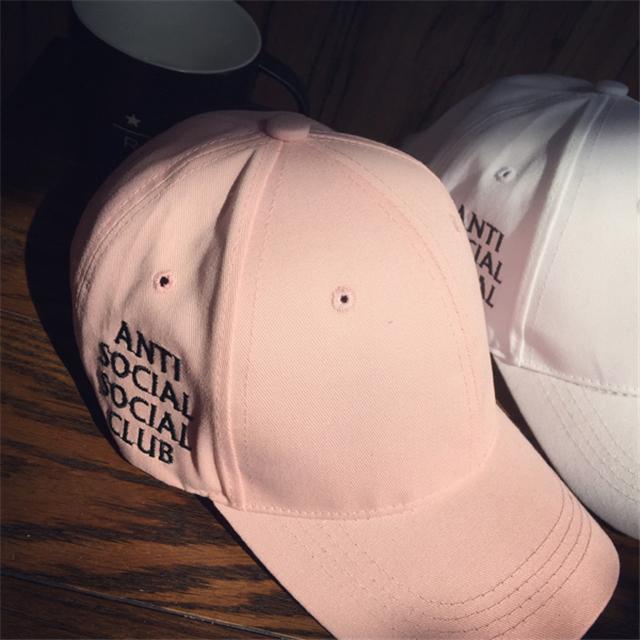 粉色牡丹花纹身