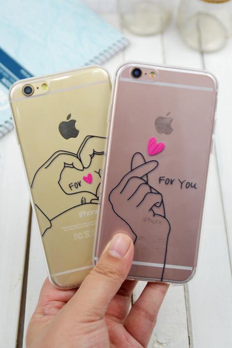 李易峰苹果手机壁纸