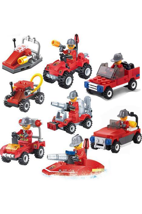 积木,乐高玩具,益智启蒙,拼装积木