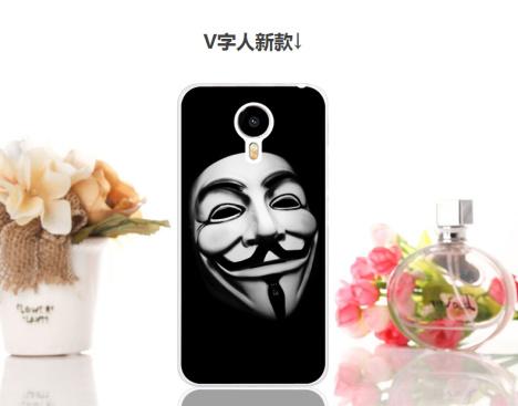 【oppoa53手机壳保护套软胶硅胶a53m磨砂oppo外壳】