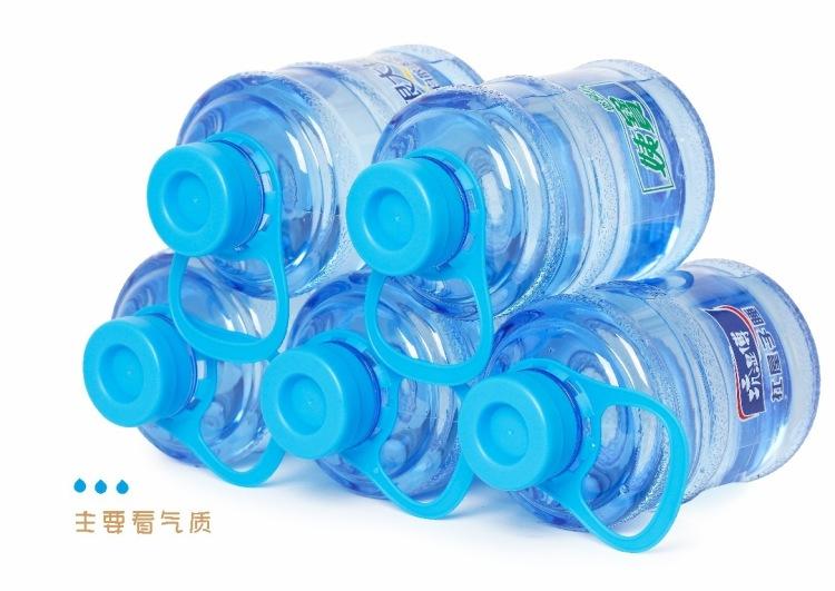 水瓶饮水机矿泉水桶装