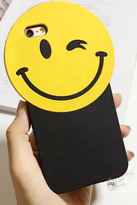 iphone6sp手机壁纸动漫 iphone6sp手机壁纸动漫